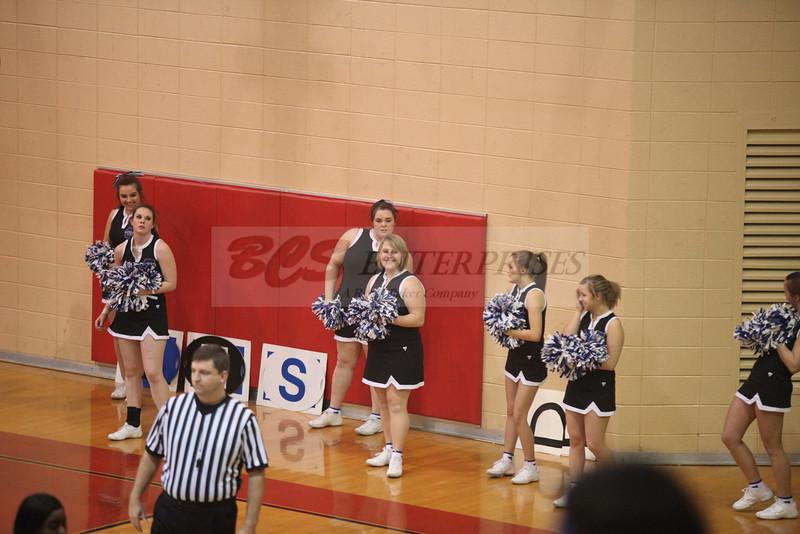 2011 Lady Rockets Reginal Finals_0039