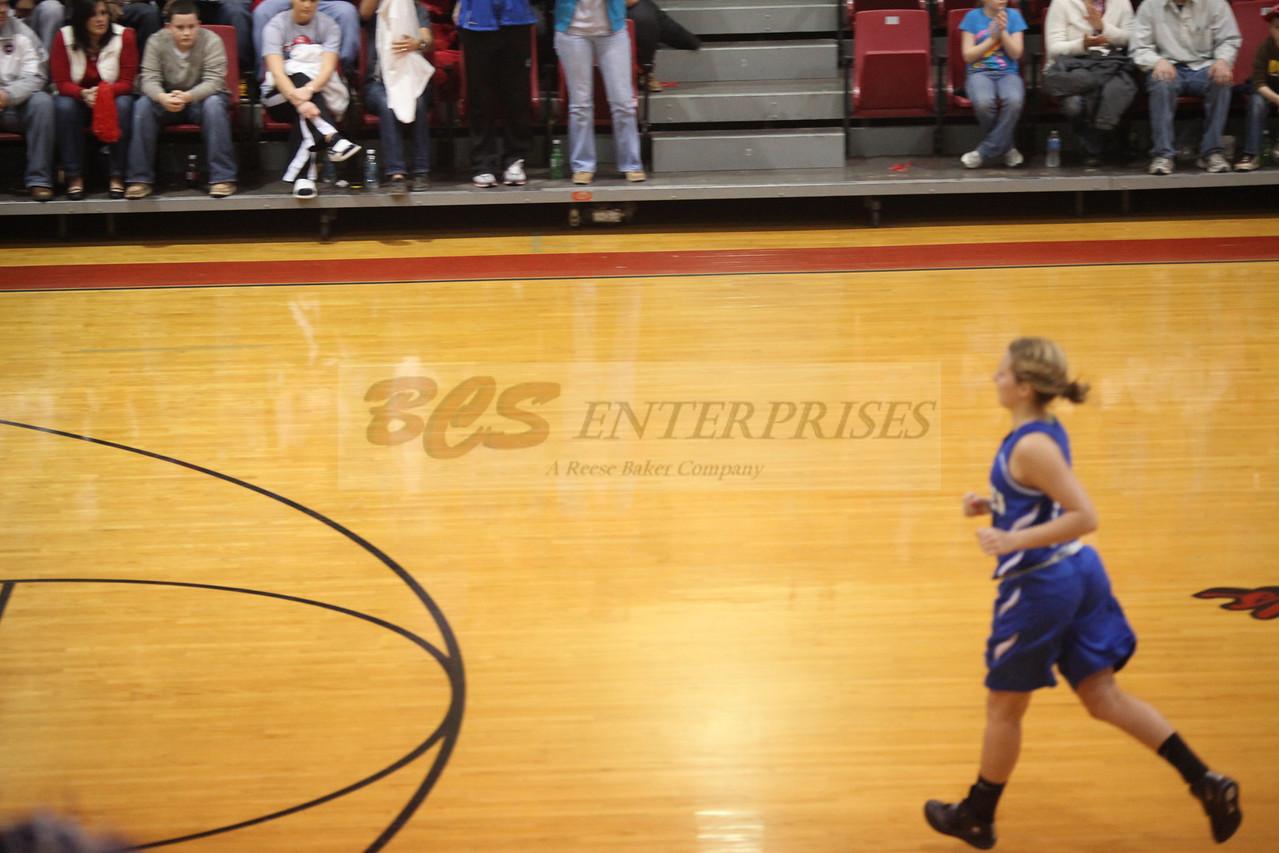 2011 Lady Rockets Reginal Finals_0029