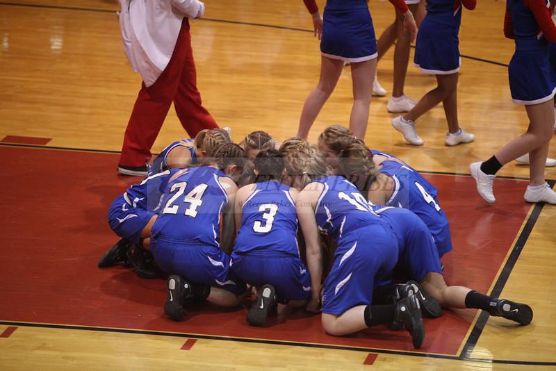 2011 Lady Rockets Reginal Finals_0035
