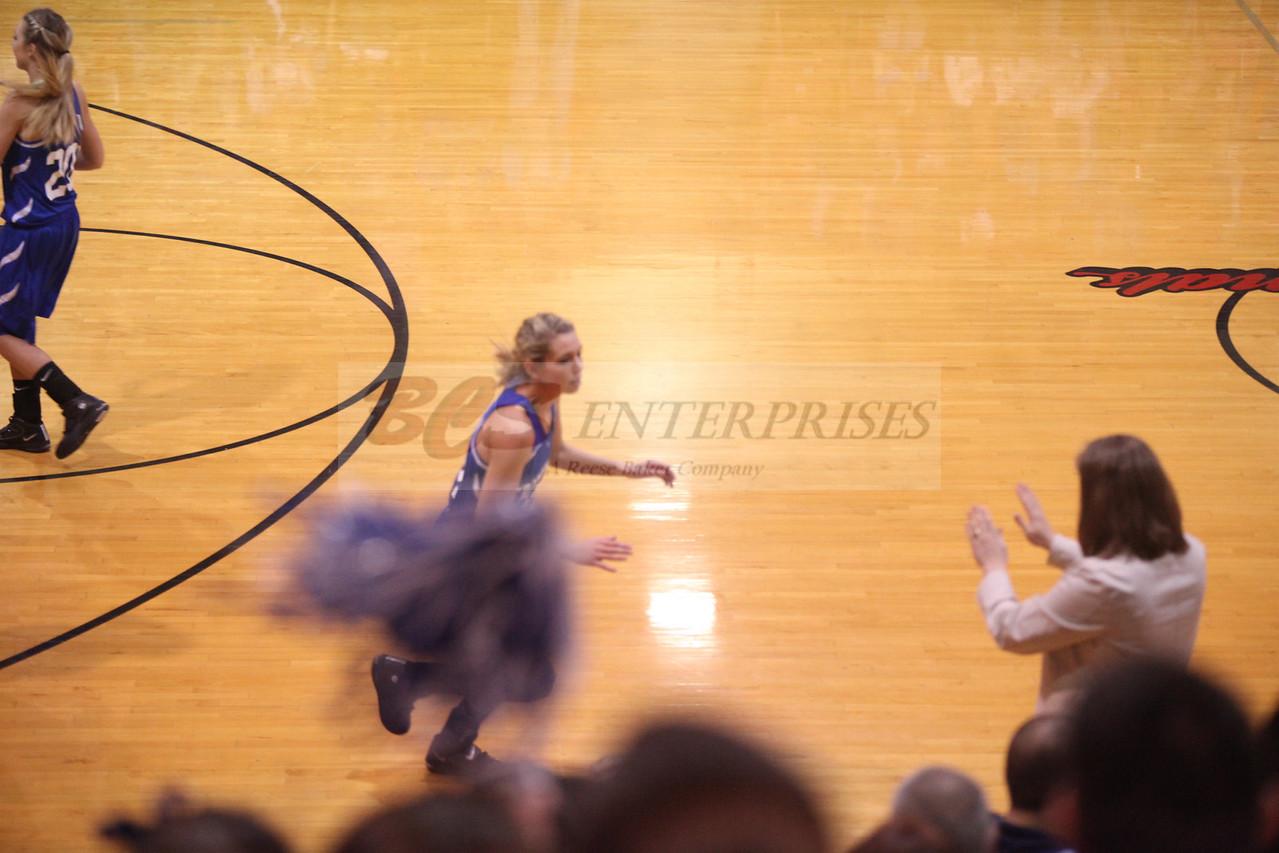 2011 Lady Rockets Reginal Finals_0027