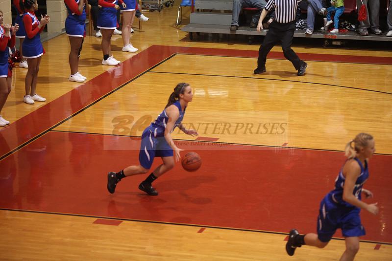 2011 Lady Rockets Reginal Finals_0045