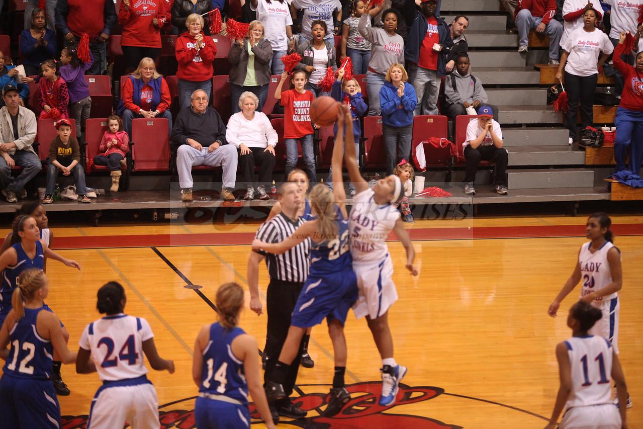 2011 Lady Rockets Reginal Finals_0043
