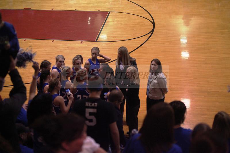 2011 Lady Rockets Reginal Finals_0003