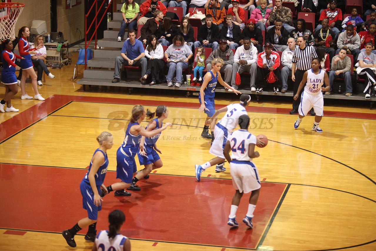 2011 Lady Rockets Reginal Finals_0053