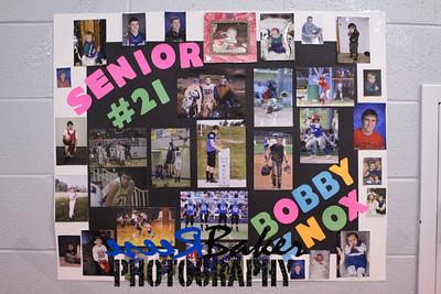 2012-2013 Rocket Senior Night_0001