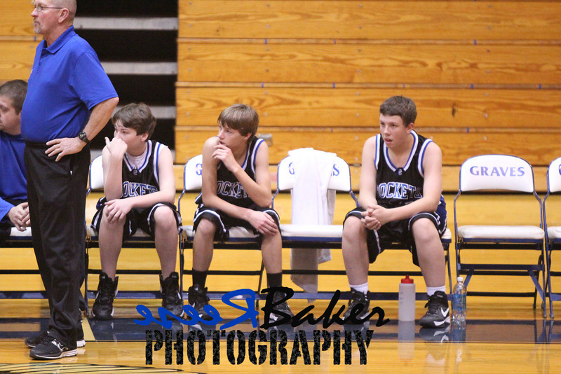 2012 Rockets F JV vs Graves Co away_0028