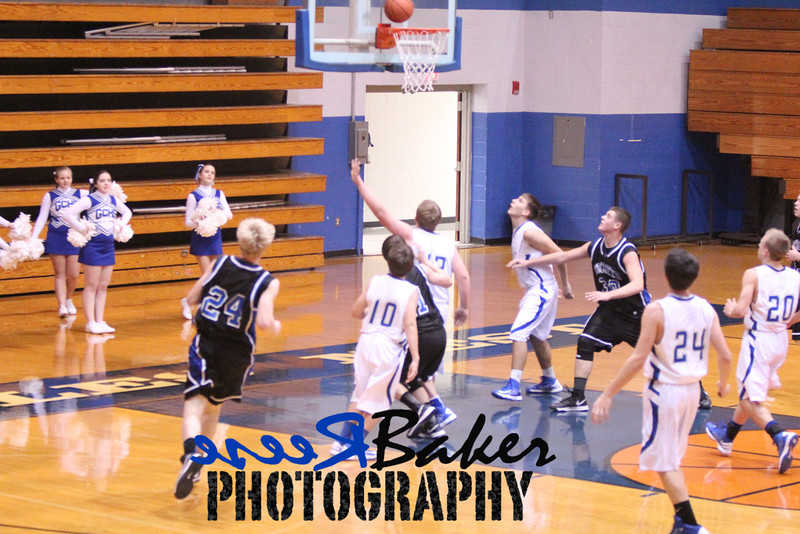 2012 Rockets F JV vs Graves Co away_0030