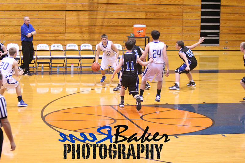 2012 Rockets F JV vs Graves Co away_0038