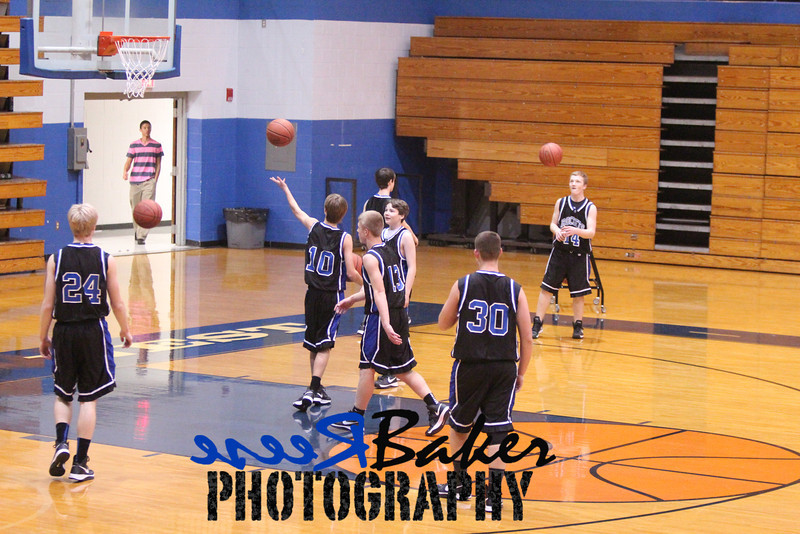 2012 Rockets F JV vs Graves Co away_0001