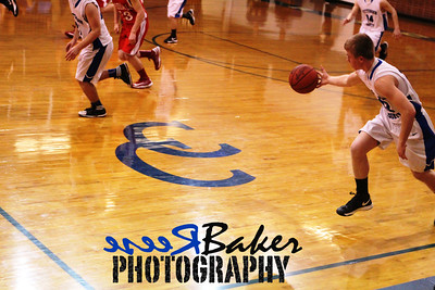 2013 Rockets F-JV vs Livingston_0034