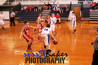2013 Rockets F-JV vs Livingston_0036