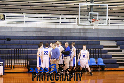 2013 Rockets F-JV vs Livingston_0008