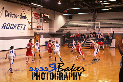 2013 Rockets F-JV vs Livingston_0019
