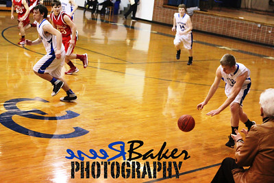 2013 Rockets F-JV vs Livingston_0027
