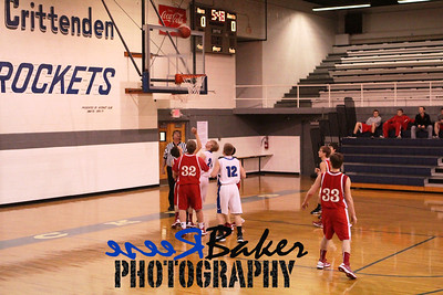 2013 Rockets F-JV vs Livingston_0016