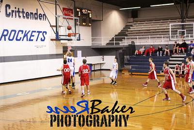 2013 Rockets F-JV vs Livingston_0040