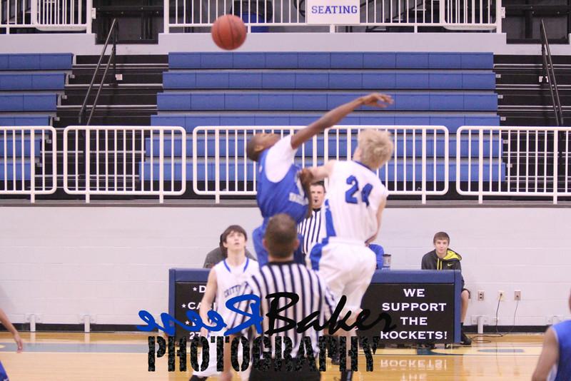 2013 Rocket Freshmen vs Ft Campbell_0003