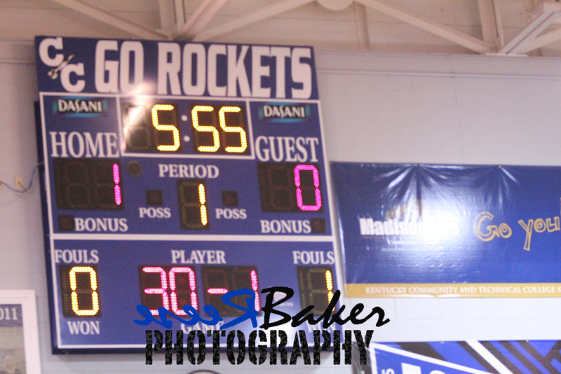 2013 Rocket Freshmen vs Ft Campbell_0006