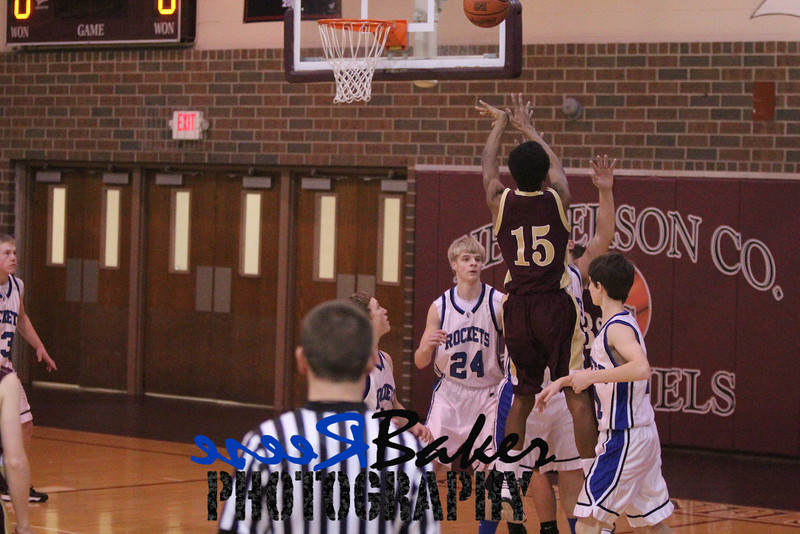 2013 Rocket Freshmen vs Webster_0024