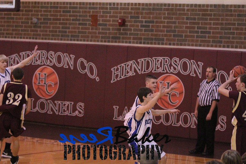 2013 Rocket Freshmen vs Webster_0023