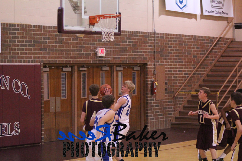2013 Rocket Freshmen vs Webster_0039