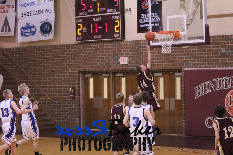 2013 Rocket Freshmen vs Webster_0042