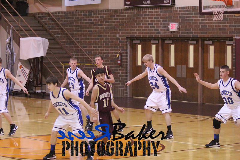 2013 Rocket Freshmen vs Webster_0035