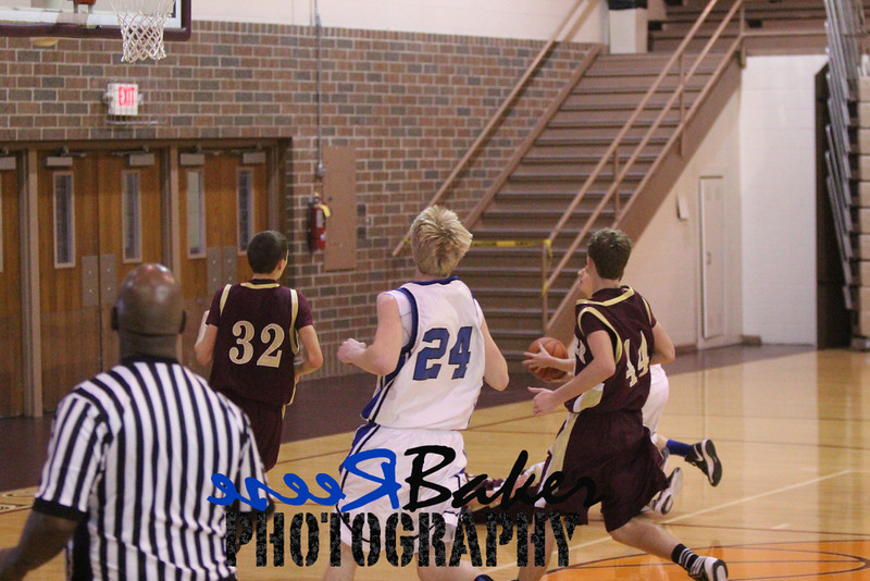 2013 Rocket Freshmen vs Webster_0041