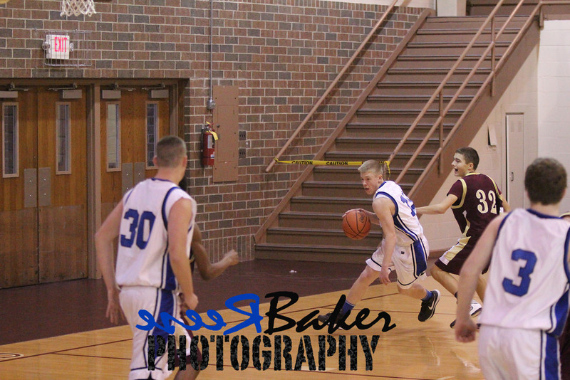 2013 Rocket Freshmen vs Webster_0028