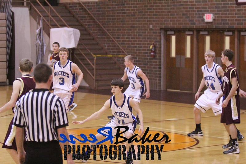 2013 Rocket Freshmen vs Webster_0021