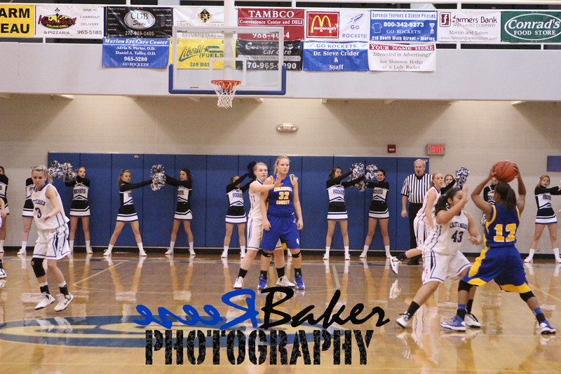 2013 Lady Rockets vs Caldwell_0015
