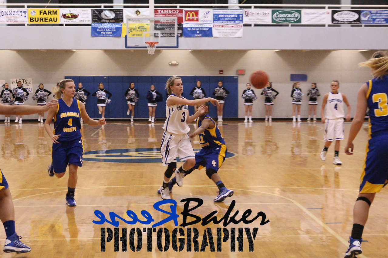 2013 Lady Rockets vs Caldwell_0049