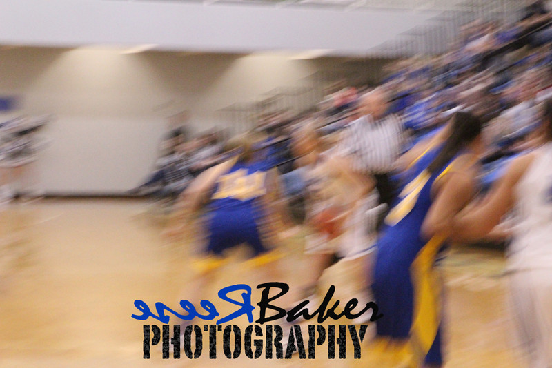 2013 Lady Rockets vs Caldwell_0023