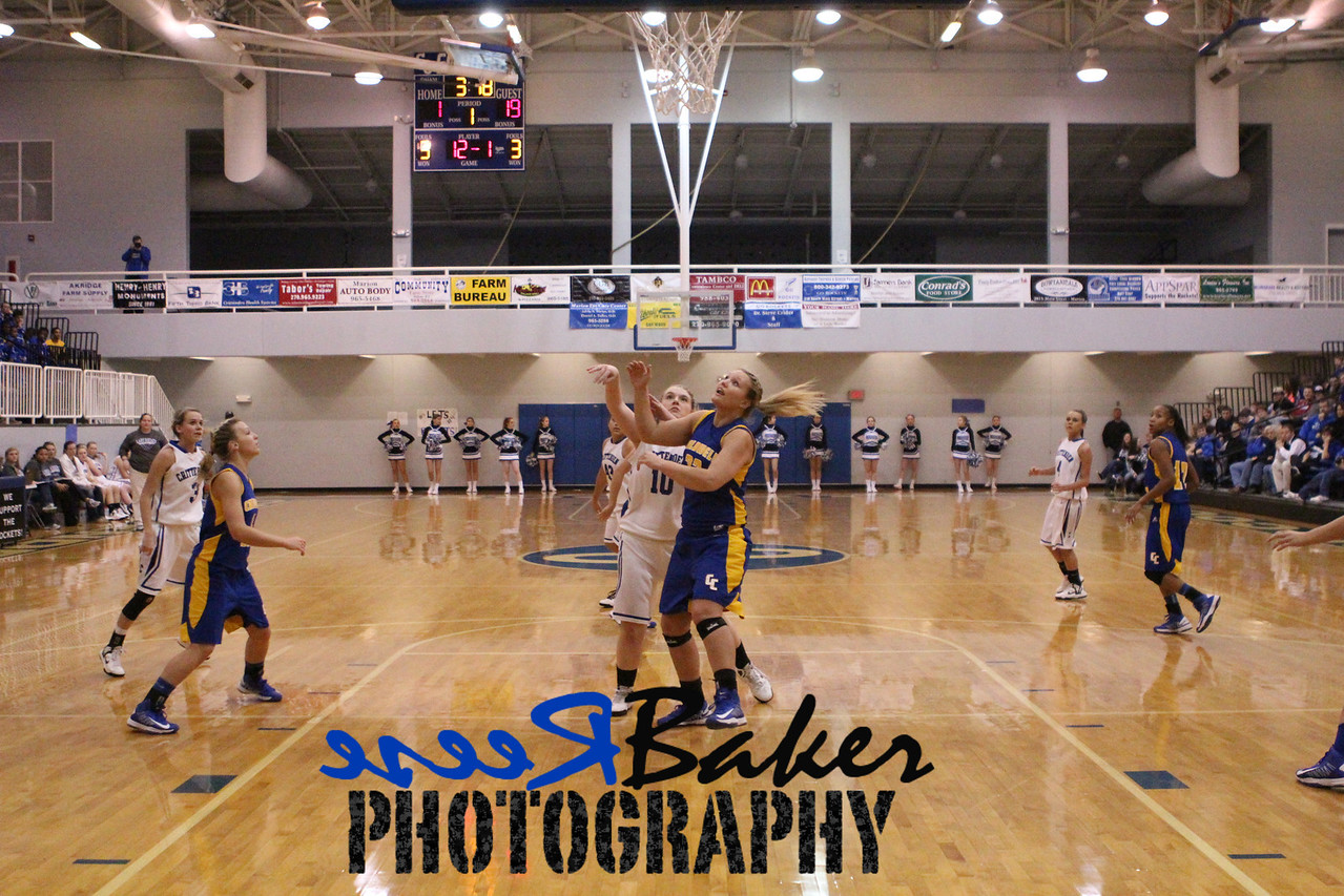 2013 Lady Rockets vs Caldwell_0042
