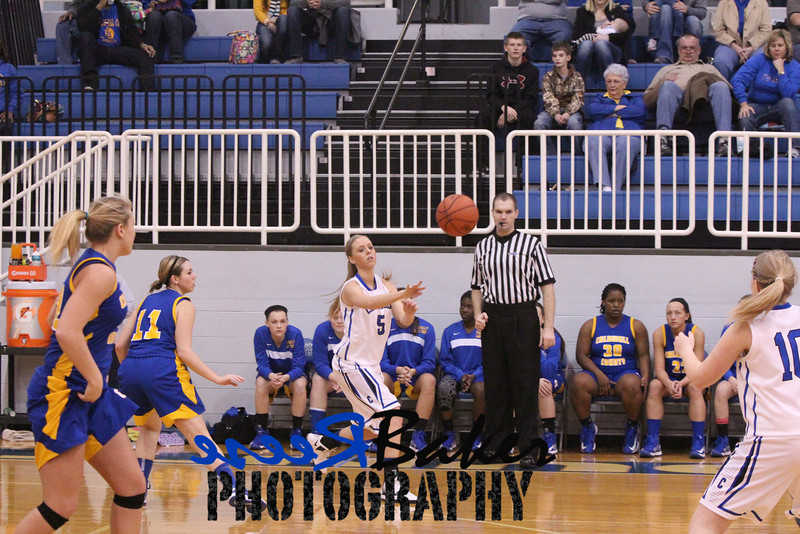 2013 Lady Rockets vs Caldwell_0004