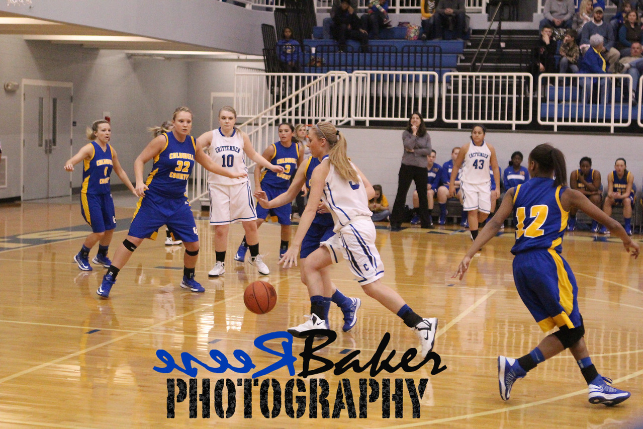 2013 Lady Rockets vs Caldwell_0013
