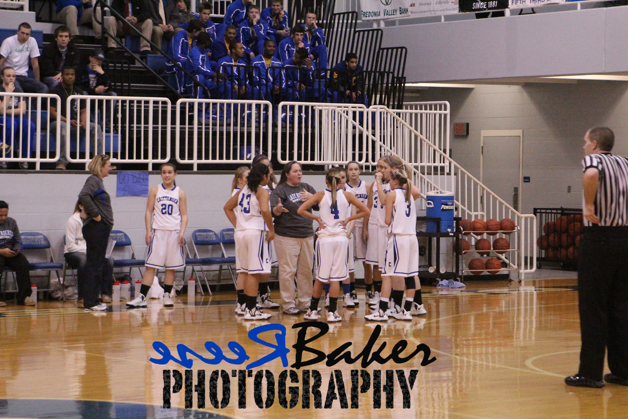 2013 Lady Rockets vs Caldwell_0010