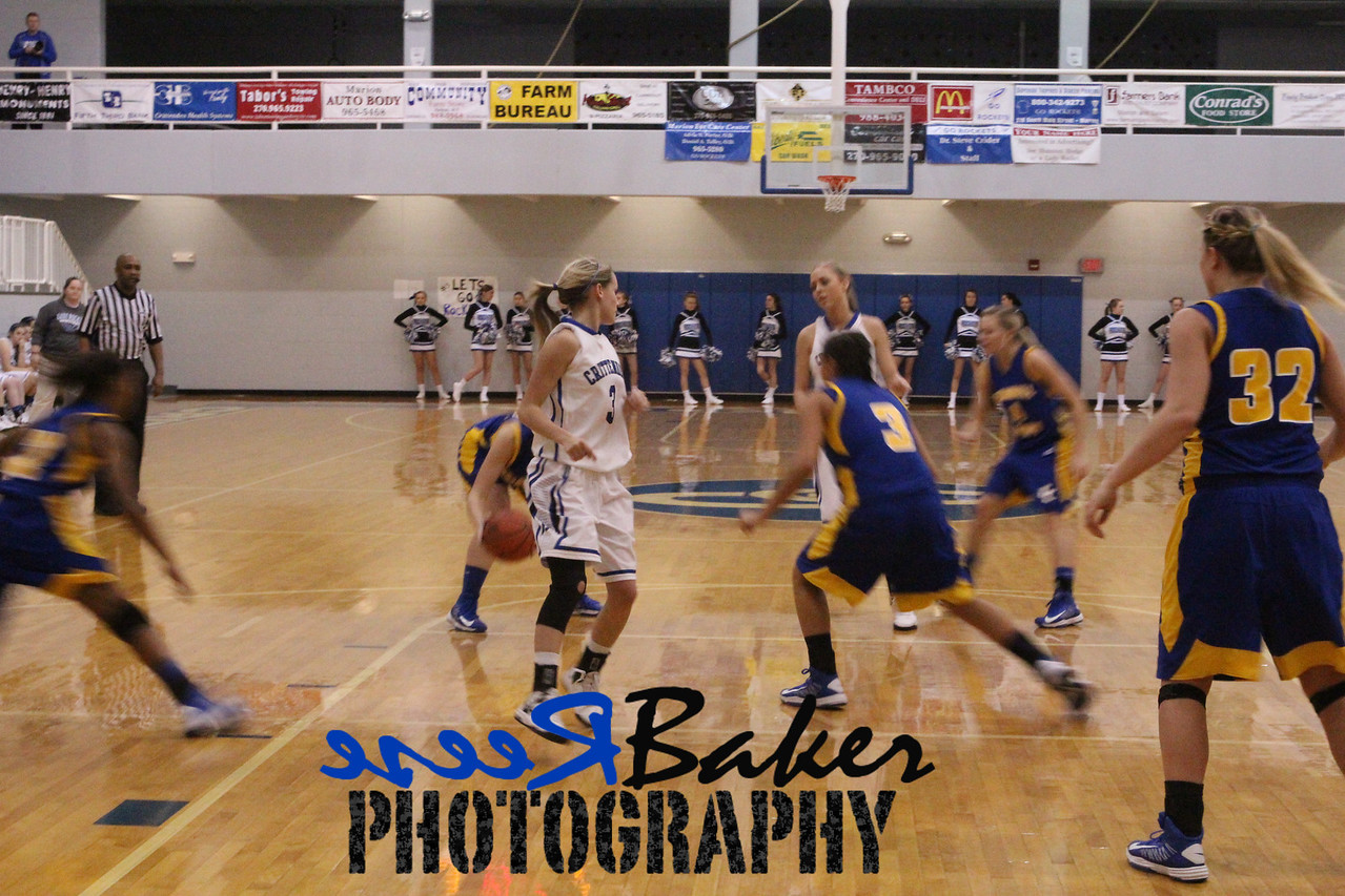 2013 Lady Rockets vs Caldwell_0035