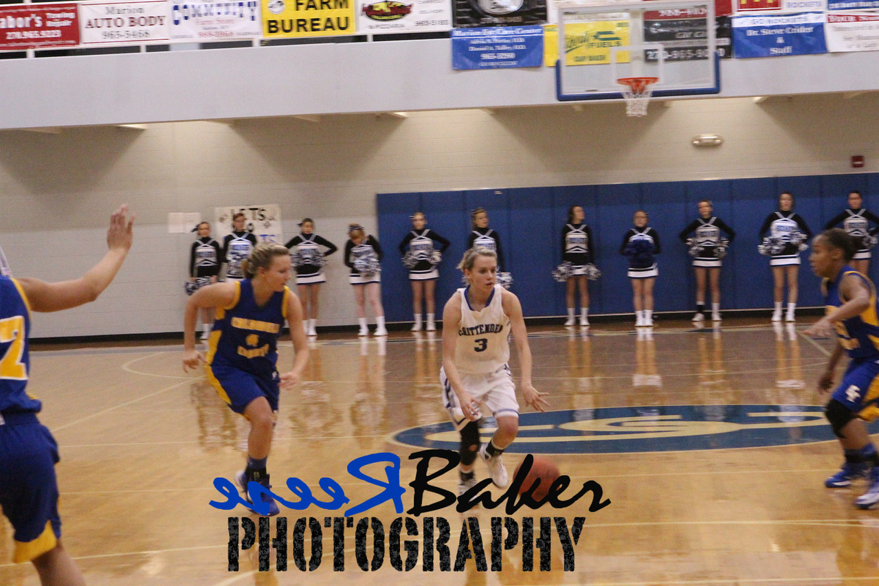 2013 Lady Rockets vs Caldwell_0047