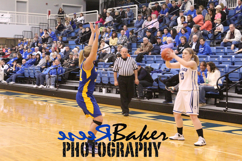 2013 Lady Rockets vs Caldwell_0041