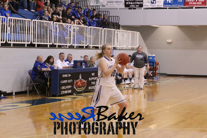 2013 Lady Rockets vs Caldwell_0027