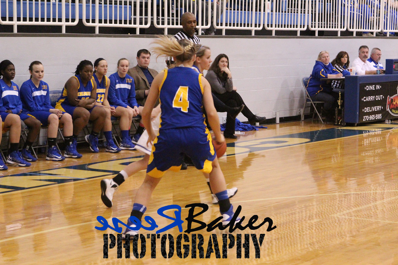 2013 Lady Rockets vs Caldwell_0030