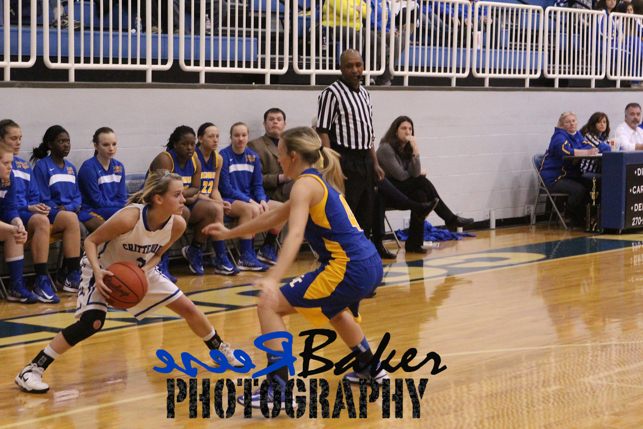 2013 Lady Rockets vs Caldwell_0028