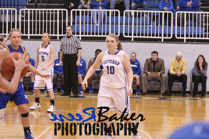 2013 Lady Rockets vs Caldwell_0006