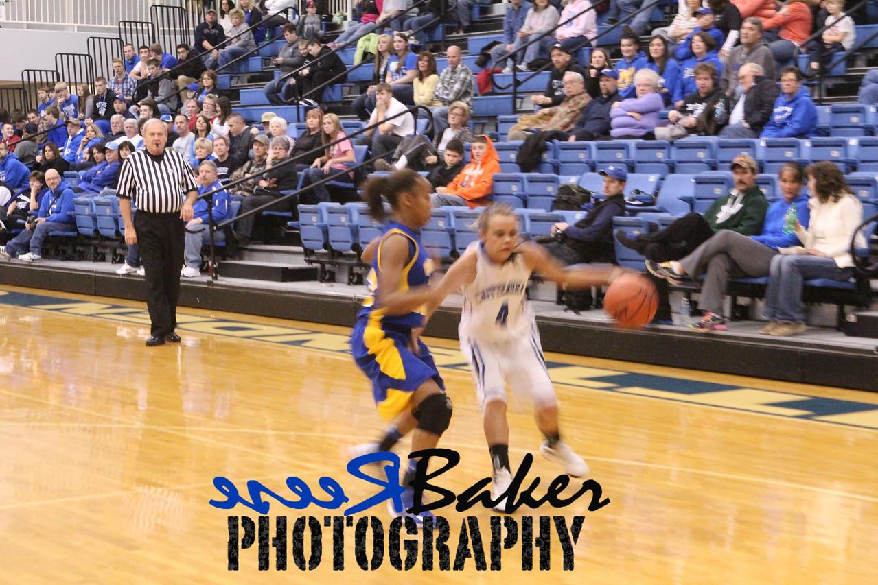 2013 Lady Rockets vs Caldwell_0017