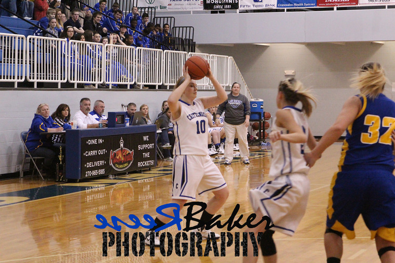 2013 Lady Rockets vs Caldwell_0025