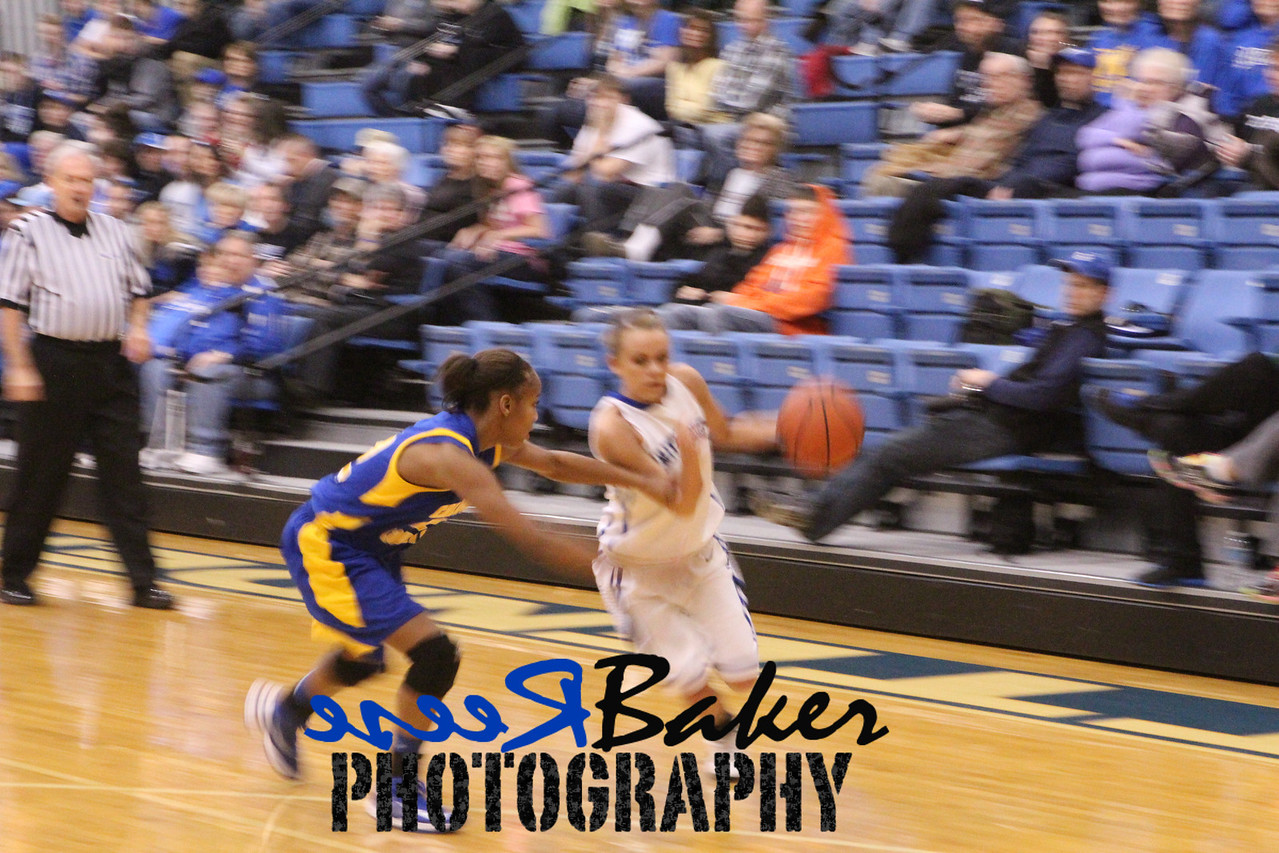 2013 Lady Rockets vs Caldwell_0019