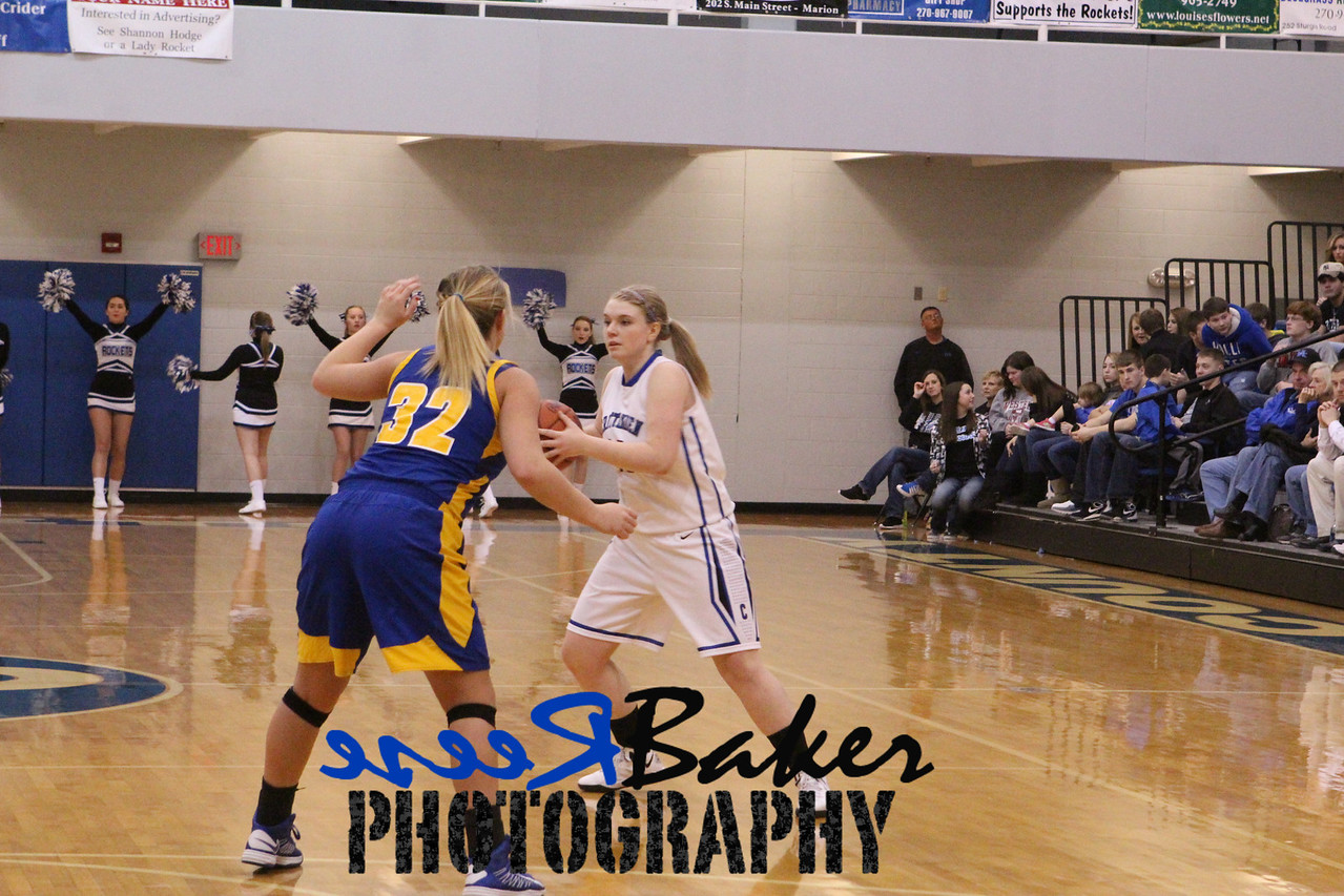 2013 Lady Rockets vs Caldwell_0039