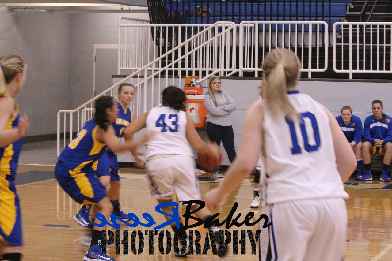 2013 Lady Rockets vs Caldwell_0009