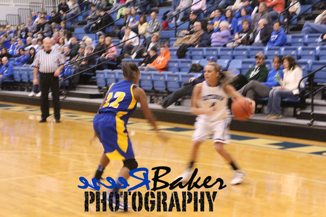 2013 Lady Rockets vs Caldwell_0021
